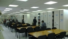 archivo-movil-para-bibliotecas