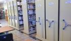 estanteria-moviles-para-archivo