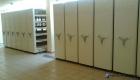 estanterias-moviles-para-archivo